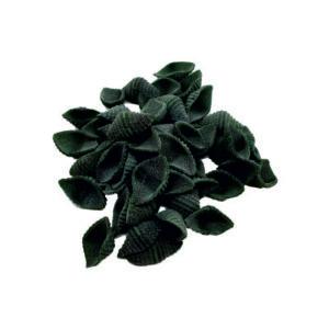 Specialità alimentare con alga Spirulina bio .